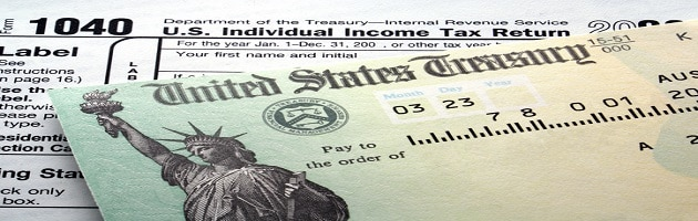 What Will the New Tax Law Mean for Your Paycheck?