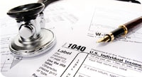amended income tax return