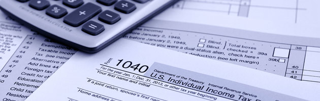best time to file a tax return