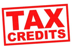 business-energy-tax-credit