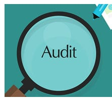irs-audits-easier2