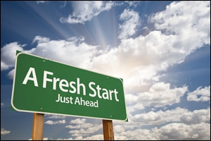 irs fresh start initiative