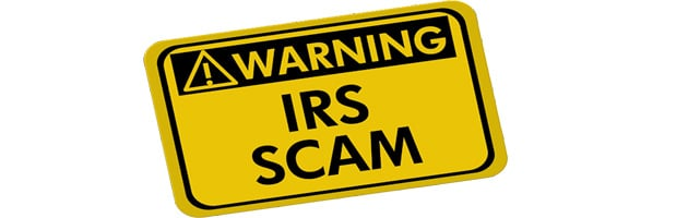 "New IRS Telephone Involves Money Due to a Taxpayer for ""Hardship"""