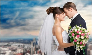 newly married tax mistakes to avoid 2