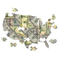 state tax relief services