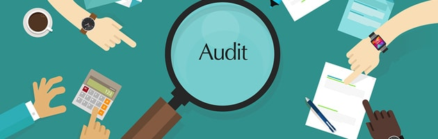 Some Tips on How to Prepare for an Audit