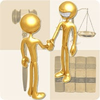 power of attorney representation