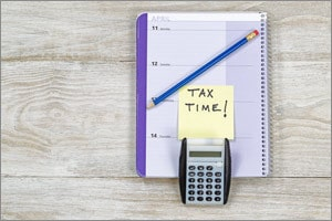 things to know 2015 tax return