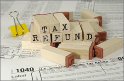 ways-to-use-tax-refund-small